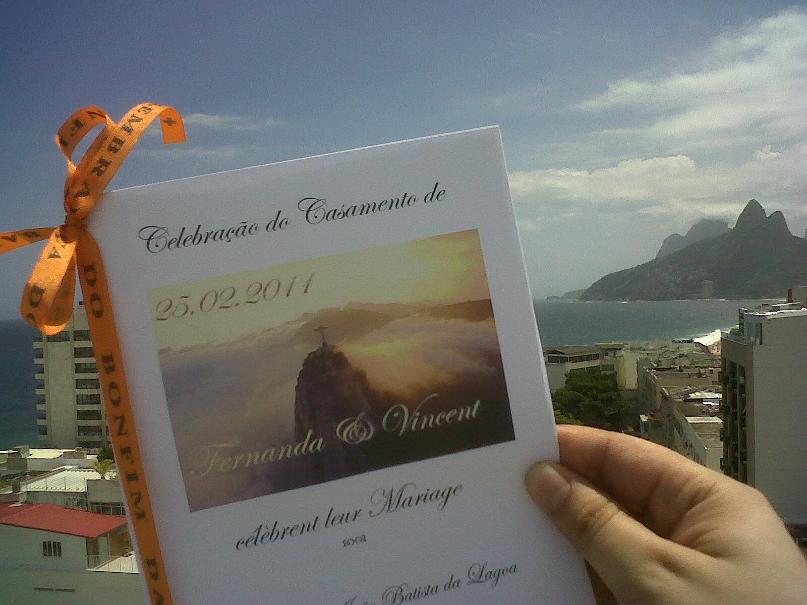 cliquezici - Livret De Messe Mariage Pdf